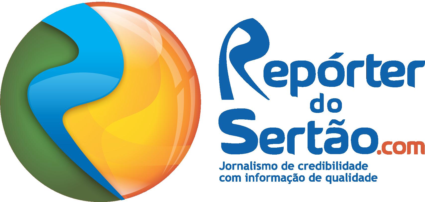 Repórter do Sertão